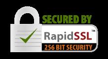 Certificado de seguridad SSL - Ahorrofont.com
