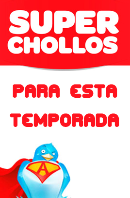 Superchollos para esta temporada en Fontanería Online AhorroFont.com