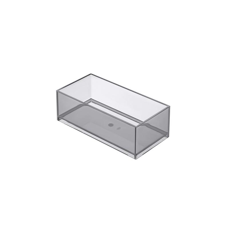 Unik inspira roca mueble base y lavabo for Mueble inspira roca