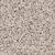 Granito coral